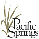 Pacific Springs Golf Club